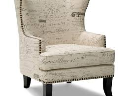Formal Chairs Living Room by Captivating Image Of Privacy Contemporary Bedroom Furniture On