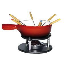 idee cadeau cuisine idee cadeau cuisine idace cadeau cuisine appareil a fondue chez