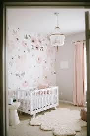 Stars Nursery Decor by 276 Best Kids Nursery Room Interiors Images On Pinterest