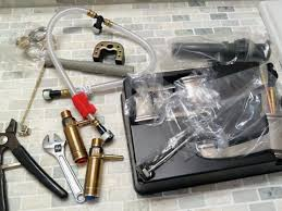 how to replace bathroom faucet bathroom how to change bathroom faucet how to replace bathroom