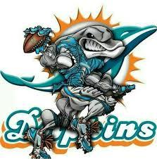 Miami Dolphins Memes - phins up football miami dolphins pinterest miami miami