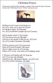 thanksgiving table prayer the cowboy u0027s christmas prayer u2013 the cowboy way then u0026 now
