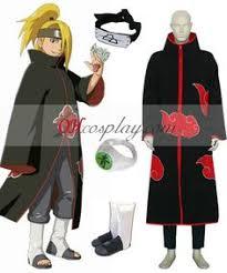 Naruto Costumes Halloween Naruto Hokage Hashirama Senju Cosplay Costume Naruto