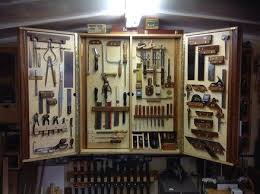 135 best tools images on tools woodworking and tool