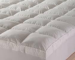 soft mattress topper at rs 1000 piece s shahdara new delhi