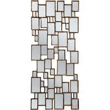 outlet arredamento design stunning arredo design outlet ideas amazing house design