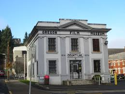 halloween city grants pass oregon list of films shot in oregon wikipedia