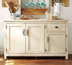 diy buffet cabinets for the dining room sliding door furniture