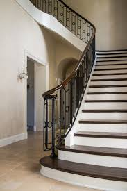 118 best curved staircase images on pinterest curved staircase