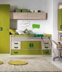 letto a con scrivania divano letto con scrivania estraibile e armadio design moderno