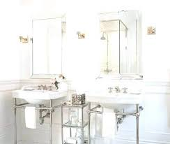 Beveled Mirrors For Bathroom Beveled Mirror Strips Suppliers Wall Mirrors Bathroom Mirrored