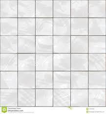 kitchen tile texture seamless white tiles texture stock photo image 12494320
