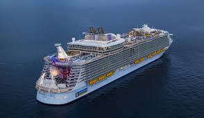 cruises from fort lauderdale expedia