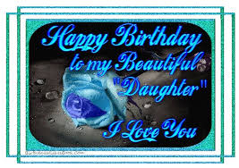 birthday cards archives happy birthday wishes quotes images