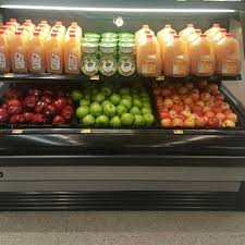 find out what is new at your raleigh walmart supercenter 1725 new