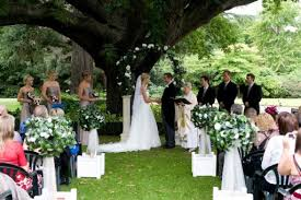 wedding arches nz references party hire weddings jukeboxes marquees party