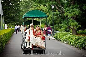 Botanic Garden Bronx by Indian Weddings Nyc Wedding Photographer New York City Wedding