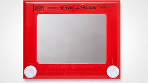 every day is special july 12 u2013 happy birthday etch a sketch