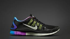 Nike Sport the nike betrue collection celebrates universality of sport nike news