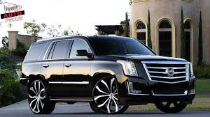 price for cadillac escalade cadillac escalade 2017 release date and price