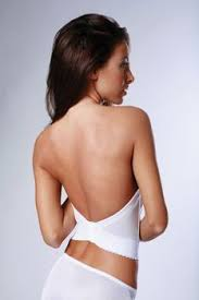 backless push up bra for wedding dress 37 best bridal images on wedding