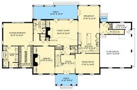 georgian floor plans georgian home plan 32472wp architectural designs