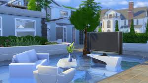 Cheats Design This Home by The Sims 4 Tutorial Using The Moveobjects Cheat