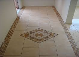 kitchen floor tile pattern ideas ceramic floor tile designs homes floor plans
