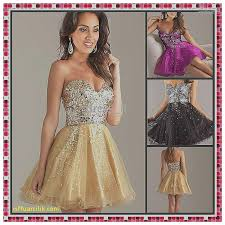 Awesome Prom Dresses Dresser Awesome Cheap Dressers For Sale Under 100 Dollars Cheap