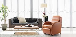Osim Uspace Massage Chair Osim Blog Australia Discover Your Wellbeing Massage Chair