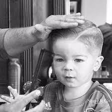 shave u0026 co barbershop barbers 10 photos u0026 21 reviews los