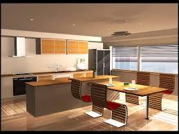 freistehende kochinsel mit tisch freistehende kochinsel mit tisch angenehm auf moderne deko ideen