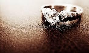 best wedding gift registry websites the eight best wedding gift registry american wedding wisdom