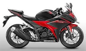 honda cbr 150r price and mileage honda cbr 150 2018 motorcycle price in pakistan specification review