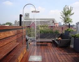 rooftop deck house plans pergola rooftop deck design ideas awesome fiberglass roof deck