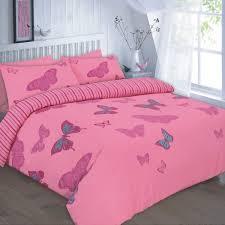 Frozen Queen Size Bedding Bedroom Disney Frozen Twin Bedding Frozen Quilt Cover Queen Size