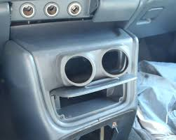 interior paint to match gray charcoal performancetrucks net forums