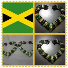 happy birthday jamaica cocoa flower style happy birthday