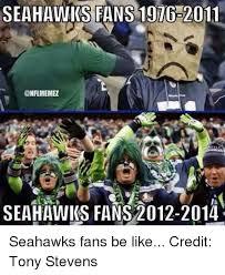 Seahawks Bandwagon Meme - 25 best memes about seahawks fans seahawks fans memes