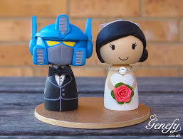 optimus prime cake topper the world s best photos of cake and optimusprime flickr hive mind