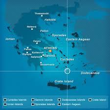 best 25 santorini map ideas on pinterest greece trip santorini