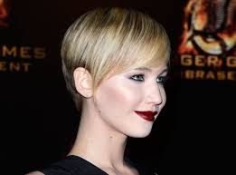 want to go short like really short the root salon hair