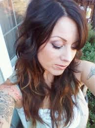 top tacoma hair colorist alfaparf color tacoma hair salon