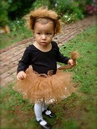 Cute Halloween Costumes Baby Girls Cowardly Lion Costume 1 2 Lion Costume Lion Hat