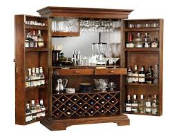 how to design furniture contemporary bar furniture for the home how to design modern bar