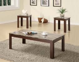 Big Coffee Tables by Coffee Table Big Lots Thesecretconsul Com