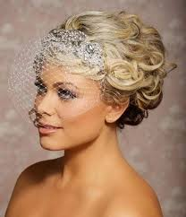 jewelled headdress birdcage veil rhinestone veil veil jeweled veil