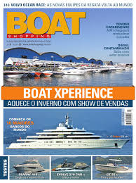 revista boat shopping 53 by boat shopping issuu