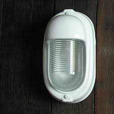 bulkhead lights lighting