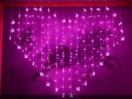 wedding backdrop led aliexpress buy 200x150cm wedding backdrops with led